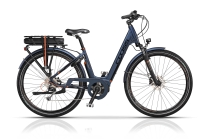 ELEGRA LADY RD E-BIKE