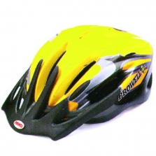 PROWELL F-22 62-66CM YELLOW
